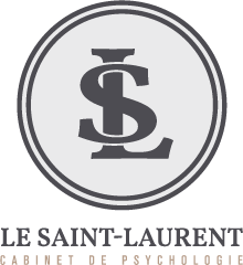 Le Saint-Laurent